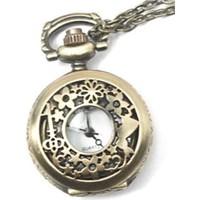 Kenvelo KL7002-05 Kadın Cep Saati
