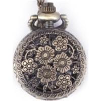 Kenvelo KL7002-10 Kadın Cep Saati