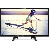 "Philips 32PFS4132/12 32"" 80 Ekran Full Hd Ultra İnce Led Tv"