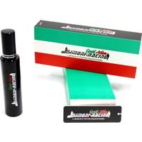 Simoni Racing Invictus Araç Parfümü 50 ML 424605