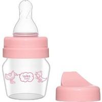 Wee Baby Mini Cam Alıştırma Bardağı Seti (30 Ml)