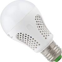 Ack Aa14 30530 5W Şarjlı Led Ampul Beyaz