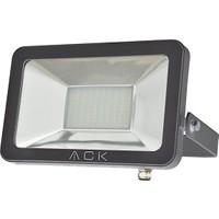 Ack At61 09132 100W Smd Led Projektör Beyaz
