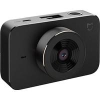 Xiaomi Mijia DVR Araç Kamerası