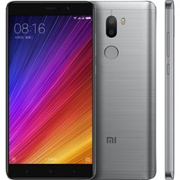 Xiaomi Mi 5S Plus 128 GB (İthalatçı Garantili)