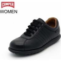 Camper Kadın Günlük Ayakkabı 27205-233 Siyah Pelotas Ariel