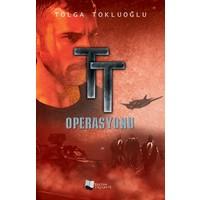 Tt Operasyonu