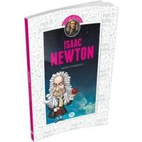 İsaac Newton