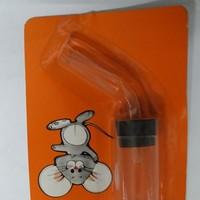 Wildlebend PERCELL Hamster Suluk 13 cm