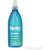 Nelly Combing Water Little Fixa 200 Ml