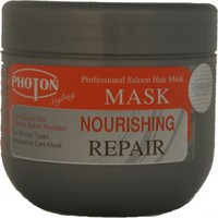 Photon Haır Mask Repaır 400Ml