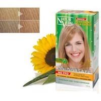 Natur Vital Parmanent Saç Boyası 8.3 - Light Golden Blonde