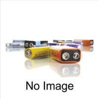 Prodigix Panasonic Vbg-6 Kamera Bataryası