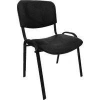 Mavi Mobilya Form Sandalye SNFRM02 (1 Adet)