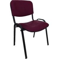 Mavi Mobilya Form Sandalye SNFRM09 (5 Adet)