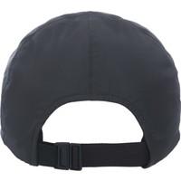 The North Face Dryvent Logo Hat Unisex Şapka