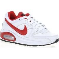 Nike 844352-161 Air Max Command Flex LTR GS Kadın Günlük Spor Ayakkabı