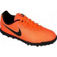 Nike 844416-808 Jr Magistax Ola II TF Erkek Çocuk Halısaha Spor Ayakkabı