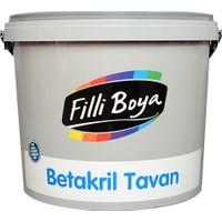 Filli Boya Betakril 3,5 Kg