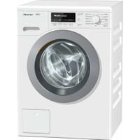 Miele Teşhir WKB 120 Çamaşır Makinesi (Defolu)