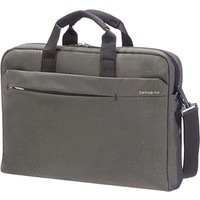"Samsonite 16"" Network2 Gri Notebook Çantası (41U-08-004)"