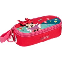 Samsonite Minnie Kalem Çantası 17C-00007