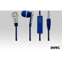 Avec Av-K1803 Mikrofonlu Kulaklık