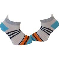 Artı 200362 Bebek Çorabı