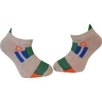 Artı 200363 Bebek Çorabı