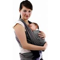 Sevi Bebe 562 Bebek Taşıma Şalı