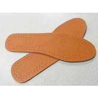 Pratik Antibakteriyel Ayakkabı Tabanlığı U90