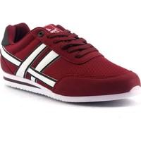 Letoon 4139 Günlük Yürüyüş Bayan Spor Ayakkabı