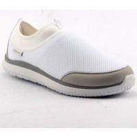Lescon L-4595 Beyaz Outdoor Ayakkabı 40-45