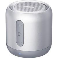 Anker SoundCore Mini Bluetooth Hoparlör Gri