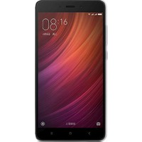 Xiaomi Redmi Note 4 32 GB (İthalatçı Garantili)
