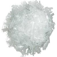 Siirt Doğal Gıda Mentol Kristal 100 Gr