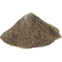 Siirt Doğal Gıda Karabiber Toz 100 Gr Paket