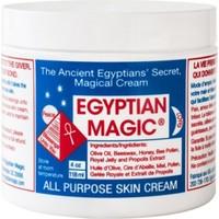 Egyptian Magic All Purpose Skin Cream Cilt Bakım Kremi 59 Ml