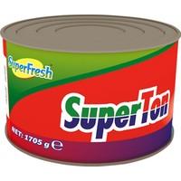 SuperFresh Superton Ton Balığı 1705 gr