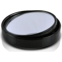 ModaCar Dokunmatik Kör Nokta Görüş Aynası 0221231