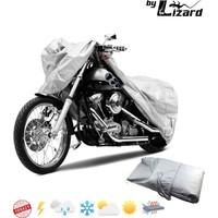 ByLizard Yamaha YBR 125 ESD Motosiklet Branda-122944