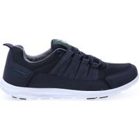 Dunlop Erkek Ayakkabı 7120167M