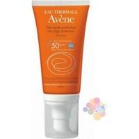 Avene Emülsiyon Spf50+ 50 ml
