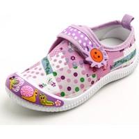 Akınal Bella Keten Ayakkabı