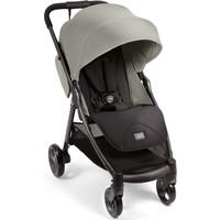 Mamas&Papas Armadillo Bebek Arabası