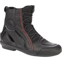Dainese SSC Alpha D-WP Ayakkabı