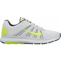 Nike Dart 12 Erkek Koşu Ayakkabısı 831532-013 831532-013013