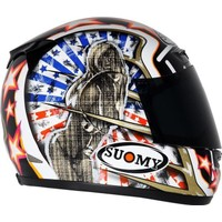 Suomy Apex Sam Kask