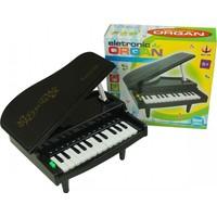 Bircan Mini Piyano