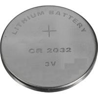 Oxford Fl Cr2032 3V Lityum Hafıza Pili